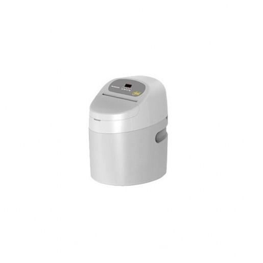 Фильтр умягчения для воды Canature CS15H-1015