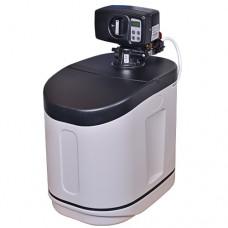 Фильтр умягчения для воды Canature CS6L-1017