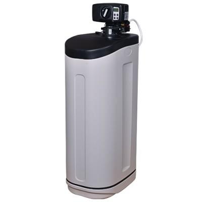 Фильтр умягчения для воды Canature CS6L-1035