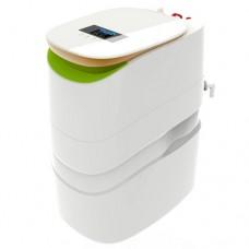 Фильтр умягчения для воды Canature CS16H-1017