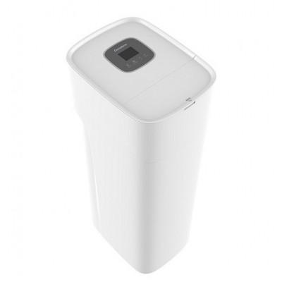 Фильтр умягчения для воды Canature CS18H-1015