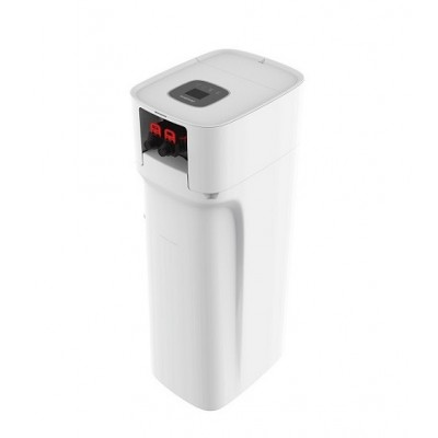 Фильтр умягчения для воды Canature CS18H-1035
