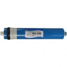 Мембрана для обратного осмоса Aquafilter TFC 125F, 125 галлонов/сутки (пр-во США)
