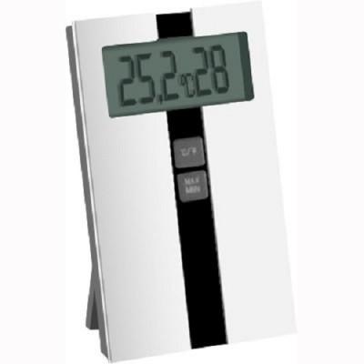 Цифровой гигрометр термометр Boneco A-7254, (термо-гигрометр) 0-50°С