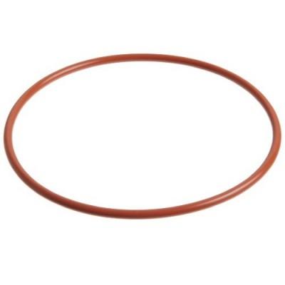 Кольцо уплотнительное Pentek 151118, прокладка для 10, 20 дюймовых корпусов фильтра, 3/4, до 93°С