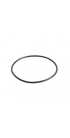Кольцо уплотнительное Pentek 151120, прокладка для 10, 20 дюймовых корпусов фильтра, 3/4