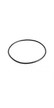 Кольцо уплотнительное Pentek 151121, прокладка для корпусов фильтра типа Slim, 1/2