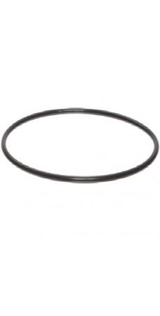 Кольцо уплотнительное Pentek 151122, прокладка для корпусов фильтра типа BB (Big Blue)
