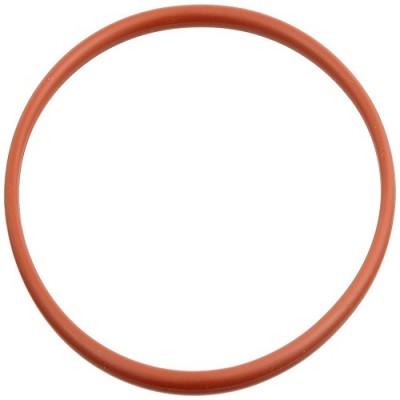 Кольцо уплотнительное Pentek 158096, прокладка для Slim корпусов фильтра, 1/2, до 93°С