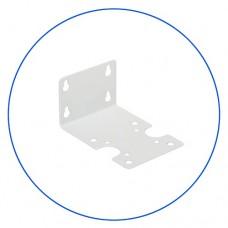 Кронштейн металлический Aquafilter FXBR 5, для одного 3/4″ дюймового корпуса