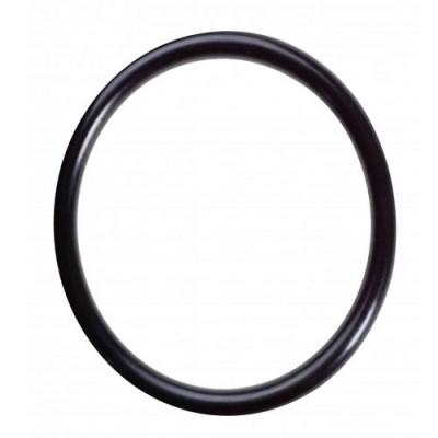 Кольцо уплотнительное Installine OR 5, прокладка, чёрная