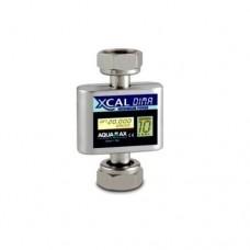 Фильтр магнитный для умягчения воды Aquamax Dima 3/4, Магистральный, резьба 3/4″