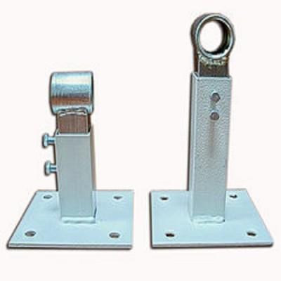 Кронштейн Elbi ККРБ-1 (до 25л) для крепления расширительного бака раздвижной