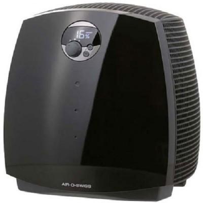 Климатический комплекс Boneco 2055-DR, (Мойка воздуха), До 50 м², 20 Вт, мойка воздуха, гигростат, ионизатор, аромакапсула