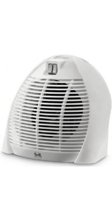 Тепловентилятор Delonghi HVK-1010, До 20 м², 1/2 кВт