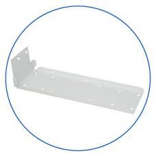 Кронштейн Aquafilter MBK 09, Металлический для насоса фильтра, системы обратного осмоса
