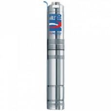 Насос Pedrollo Pro 100-AR погружной (скважинный) пескостойкий