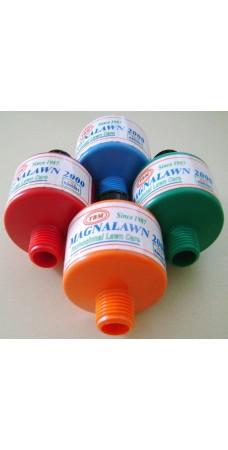 Фильтр для воды YBM Magnalawn 2000, магнитный для полива растений , Магистральный, резьба 3/4″