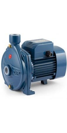 Насос Pedrollo CPm 190 центробежный, 1,5 кВт, глубина всасывания до 7 м, напор до 50 м, до 8,4 куб.м/час
