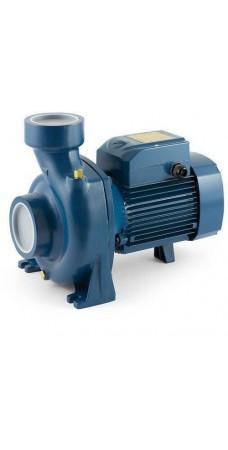 Насос Pedrollo HFm 5AM центробежный, 1,5 кВт, глубина всасывания до 7 м, напор до 22,5 м, до 30 куб.м/час