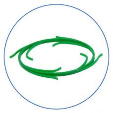 Антибактериальный диск стабилизатор Aquafilter NI 412 CENT GR AB, для картриджей диаметром 4 1/2″, Big Blue типов