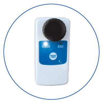 Измеритель качества воды Aquafilter RT 750, Тест для воды TDS, измеритель солей в воде