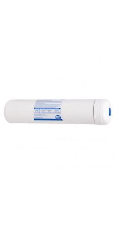 Мембрана для обратного осмоса Aquafilter TLCHF, капиллярная, 0,02 мкм
