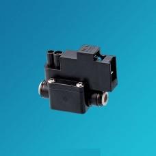 Датчик высокого давления Organic CV 6201, для насоса обратного осмоса, фильтра, 1/4 цанга – 1/4 цанга