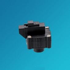Датчик низкого давления Organic CV 6231, для насоса обратного осмоса, фильтра, 1/4 цанга