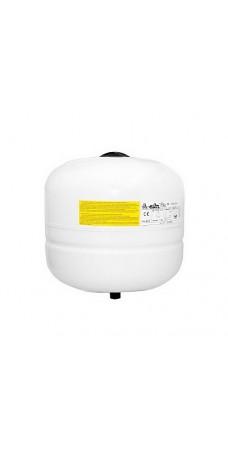 Расширительный бак Elbi D 24 для систем ГВС, гидроаккумулятор, объем 24 литров