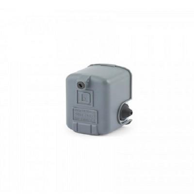 Реле давления SQUARE D FYG-22, для автоматических станций водоснабжения, 2,8-7 атм., 16А, 250В.