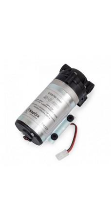 Насос для обратного осмоса Kaplya P 6010, сменный мотор для повышения давления, 1,8 л/мин., 100 psi, 220/36В, 1,5А