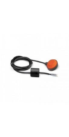 Поплавок Pedrollo SMALL-5 электрический универсальный, 0,5 метра, 10 А