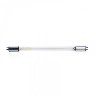 Ультрафиолетовая лампа Kaplya UV L 01, УФ лампа для бытового осмоса, фильтра, ресурс 10000 часов