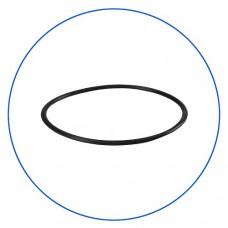 Кольцо уплотнительное Aquafilter OR E 925 - 40, размер 92,5 мм на 4 мм., прокладка для корпусов типа FHPR и FHPL
