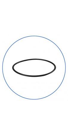 Кольцо уплотнительное Aquafilter OR N 910 - 35, размер 91 мм на 3,5 мм., прокладка для фильтров серии FHPR-HP