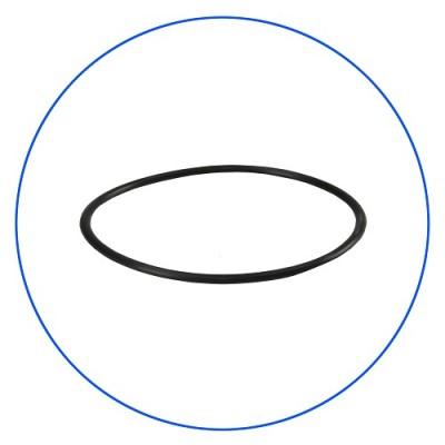 Кольцо уплотнительное Aquafilter OR N 110 - 255, размер 11 мм на 2,55 мм., прокладка для фильтров