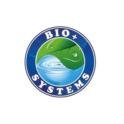 Клапан BIO+ SYSTEMS 40, 1/4″ нормально закрытый соленоидный клапан, DC 24V, 4,8 W, до 8 атм.