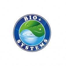 Ограничитель потока BIO+ SYSTEMS 31, 1/4″, нормально закрытый соленоидный, 300 мл/мин. со встроенным клапаном авто промывки