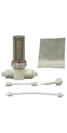Комплект для дезинфекции Aquafilter PDEZYN, очистка и промыв системы обратного осмоса, фильтра, корпуса