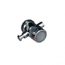 Адаптер Aquafilter FXFVP, дивертор, коннектор крана для подключения настольных фильтров к смесителю