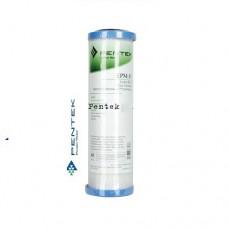 Картридж фильтра для воды Pentek EPM 10, 10-ти дюймовый, 10 мкм, активированный уголь