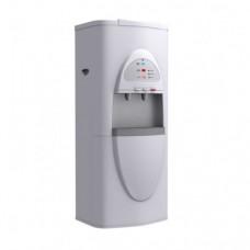 Кулер Aquafilter AFDL RO4 75 POMP (Пурифайер, Диспенсер Аквафильтер) фильтр для воды магистральный обратный осмос