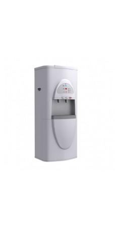 Кулер Aquafilter AFDL RO4 75 POMP, (Пурифайер, Диспенсер), фильтр для воды, магистральный обратный осмос