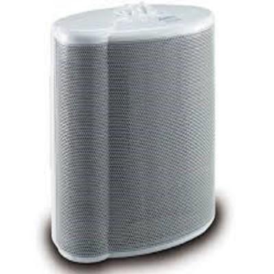 Очиститель воздуха Delonghi DAP-130, До 45 м², 185 Вт, антиаллергический, от дыма и запаха дыма, ионизатор, 3 фильтра, 3 скорости