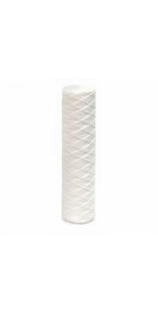 Картридж фильтра для воды Aquilegia WP 1025 10 мкм, 10-ти дюймовый, полипропиленовый шнур